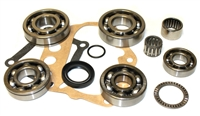 FS5W71 5 Speed Bearing Kit Pathfinder 4wd, BK212