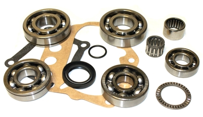 FS5W71 5 Speed Bearing Kit Pathfinder 4wd BK212 - Nissan Repair Part | Allstate Gear