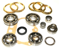 FS5W71 5 Speed Bearing Kit 4wd Hardbody, BK212AWS - Nissan Repair Part