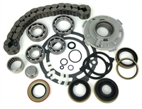 Jeep NP231 Transfer Case Rebuild Kit, BK231J-KIT - NP231 Transfer Case Repair Part