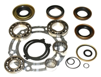 NP231 Transfer Case Bearing & Seal Kit Jeep BK231JA - NP231 Part