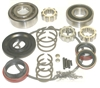 NV3500 5 Speed GM 1988-90 Bearing Kit Input Uses Ball & Roller Bearing, BK235A