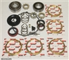 NV3500 5 Speed GM 1988-90 Bearing Kit with Synchro Rings, BK235AWS