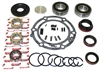 NV3500 5 Speed GM 1991-Up Bearing Kit, BK235B - Transmission Parts