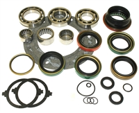 NP241 Transfer Case Bearing Kit BK241A - NP241 Transfer Case Part | Allstate Gear