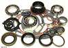 NP241 DHD Transfer Case Bearing Kit, BK241B - Transfer Case Parts