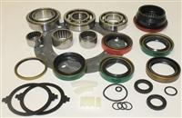NP241 Transfer Case Rebuild Kits, Repair & Replacement Parts