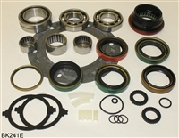 NP241 Transfer Case Bearing Kit, BK241E - Transfer Case Repair Parts | Allstate Gear