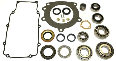 M5R1 5 Speed Transmission Bearing Kit, BK247 - Ford Transmission Parts