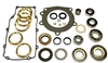 M5R1 5 Speed Bearing Kit with Synchro Rings, BK247AWS