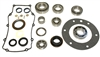 M5R2 5 Speed Bearing & Seal Kit, BK248 - Ford Transmission Parts