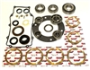 M5R2 5 Speed Bearing Kit with Synchro Rings, BK248AWS