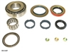 M5R2 5 Speed Front Retainer & Case Repair Kit, BK248F