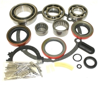 NP249 Transfer Case Bearing & Seal Kit, BK249J - Transfer Case Parts