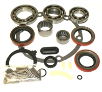 NP249 Transfer Case Bearing & Seal Kit, BK249JA - Transfer Case Parts