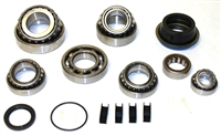 T45 Transmission Rebuild Kit, BK250 - T45 5 Speed Ford Transmission Overhaul Part