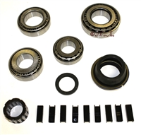 TR3650 Bearing Kit BK255 - TR3650 5 Speed Ford Transmission Part