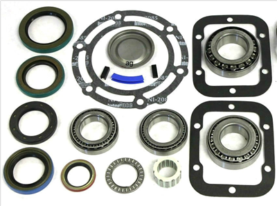 Chevy NV4500 Bearing Kit gaskets & Seals, BK308 - Transmission Parts | Allstate Gear