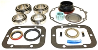 NV4500 5 Speed Bearing Kit with gaskets & seals, BK308A | Allstate Gear