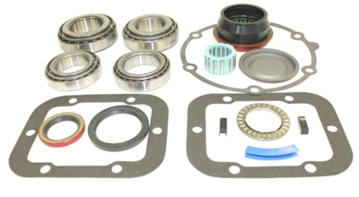 NV4500 5 Speed Bearing Kit with gaskets & Seals, BK308B | Allstate Gear