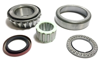 NV4500 5 Speed Front Bearing Kit, BK308F - Transmission Repair Parts