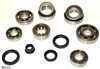 C3P4 1986-1988 Acura Legend Bearing Kit, BK323 - Transmission Parts