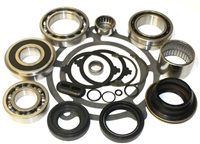 NP246 Dodge Transfer Case Rebuild Kit BK351A - Small NP246 Repair Part