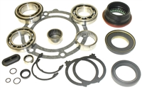 NP261XHD NP263XHD Transfer Case Bearing and Seal Kit, BK371A