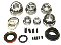 T56 6 Speed Bearing Kit BK396 - Chevrolet Transmission Repair Part