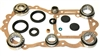 020 VW 5 Speed Transmission Bearing Kit BK412A - VW Transmission Part