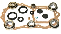 020 VW 5 Speed Transmission Bearing Kit, BK412A