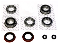A578 T350 5 Speed Transmission Bearing Kit , BK414A