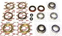 A578 T350 5 Speed Transmission Bearing Kit, BK414AWS