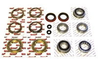 A578 F5MC1 5 Speed Transmission Bearing Kit, BK414WS