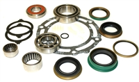 NP233 Transfer Case Bearing Kit, BK430 - Transfer Case Repair Parts
