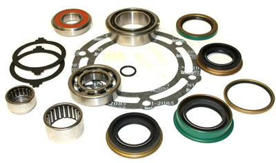 NP233 Transfer Case Bearing Kit, BK430 - Transfer Case Repair Parts | Allstate Gear