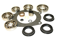 BW4405 Transfer Case Bearing Kit, BK4405