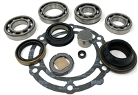 Borg Warner 4445 Transfer Case Rebuild Bearing Kit, BK4445, Dodge Ram 1500 Transfer Case
