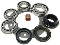 Hummer H3 BW4484 Transfer Case Bearing and Seal Kit, BK4484