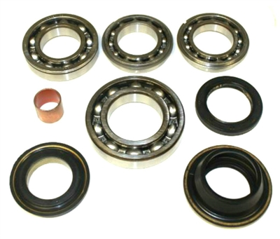 BW4485 Transfer Case Bearing & Seal Kit BK4485 - Repair Part
