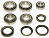 Dodge G56 6 Speed Bearing Kit BK474 - G56 6 Speed Dodge Repair Part