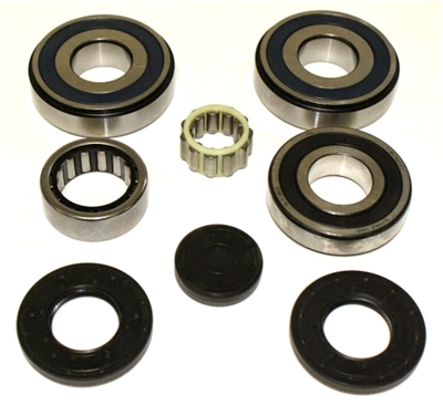 Jeep NSG370 6 Speed Bearing Kit w/ Seals, BK478 - Jeep Repair Parts | Allstate Gear