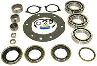 NP271 NP273 Transfer Case Bearing Kit (BK485) – Allstate Gear, Inc. | Allstate Gear