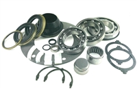 Dodge Ram Transfer Case Rebuild Bearing Kit, BK485A - NP271 NP273 Repair Part
