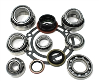Dodge Ram NV5600 6 Speed Bearing Kit, BK492 - Dodge Transmission Parts