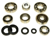 SLW Honda Civic 5 Speed Transmission Bearing Kit, BK499