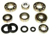 SLW Honda Civic 5-Speed Bearing Kit - Transmission Repair Parts | Allstate Gear