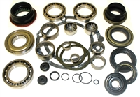 MP1222 MP1225 MP1226 Transfer Case Bearing Kit, BK511