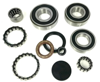 Ford Mustang MT82 Transmission Bearing Rebuild Kit