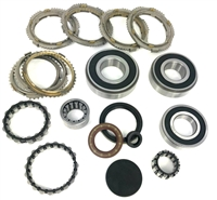 Ford Mustang MT82 Transmission Master Bearing Rebuild Kit